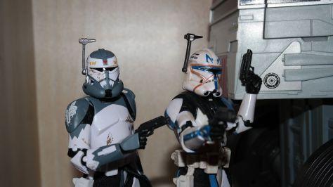 Hasbro-Black-Series-Clone-Commander-Wolffe-Review