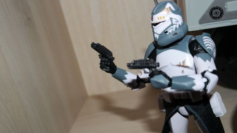 Black-Series-Clone-Commander-Wolffe-Review-8