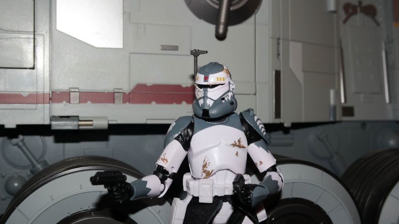 Black-Series-Clone-Commander-Wolffe-Review-9