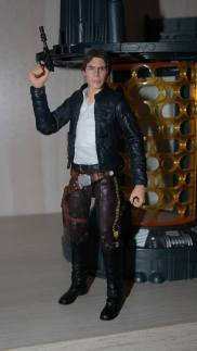 Black-Series-Han-Solo-Bespin-Review-3