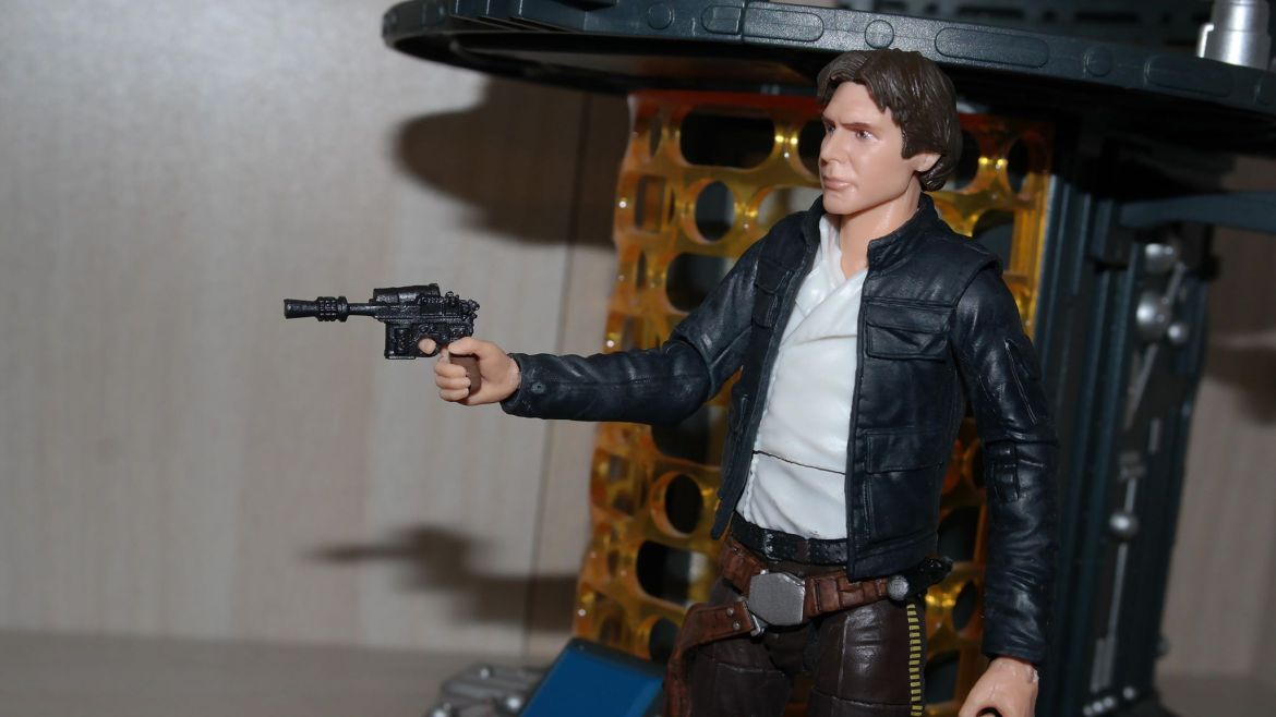 Black-Series-Han-Solo-Bespin-Review-4