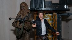 Black-Series-Han-Solo-Bespin-Review-7