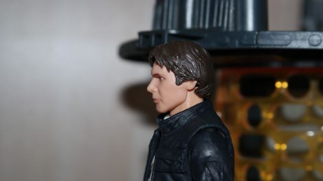 Black-Series-Han-Solo-Bespin-Review-8