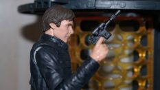 Black-Series-Han-Solo-Bespin-Review-9
