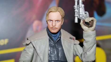 Black-Series-Tobias-Beckett-Review-12