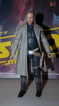 Black-Series-Tobias-Beckett-Review-14