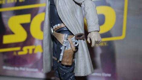 Black-Series-Tobias-Beckett-Review-15