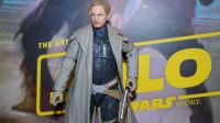 Hasbro-Black-Series-Tobias-Beckett-Review