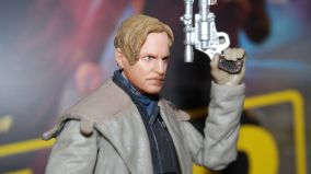 Black-Series-Tobias-Beckett-Review-3