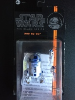 Entertainer-Toys-Star-Wars-Haul-R2D2