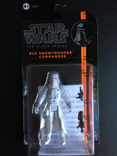 Entertainer-Toys-Star-Wars-Haul-Snowtrooper