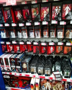 Entertainer-Toys-Star-Wars-Haul-Wall-2