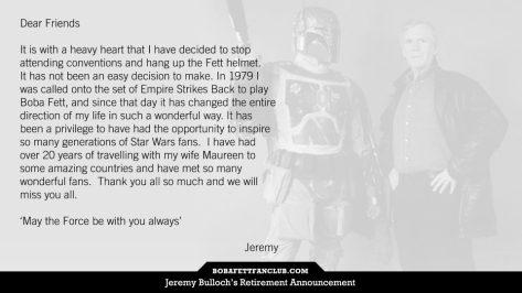 jeremy-bulloch-retirement-announcement