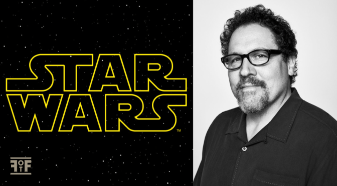 Star Wars: Live Action TV Series | Ten Episodes Commissioned Per Season