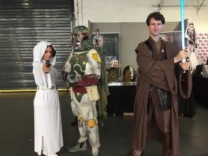 LFCC-Cosplay-Boba-Fett-Anakin-Skywalker-Leia