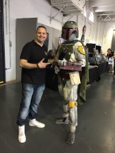 London-Film-&-Comic-Con-Cosplay-Round-Up