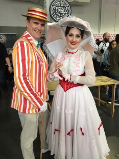 LFCC-Cosplay-Mary-Poppins-and-Burt