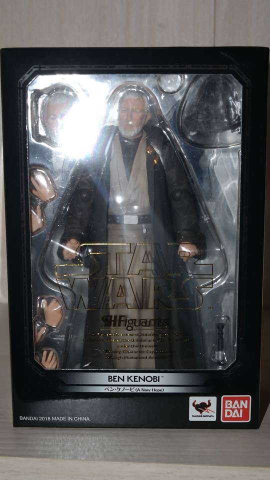Obi-Wan-Kenobi-Figuarts-Review-1