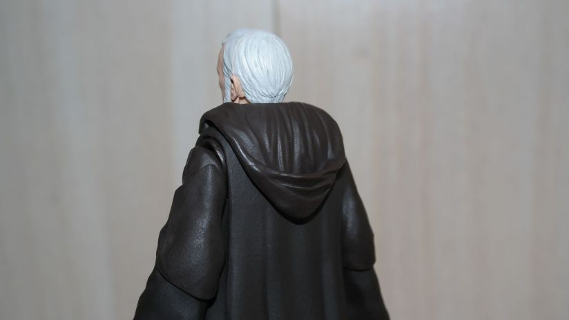 Obi-Wan-Kenobi-Figuarts-Review-10