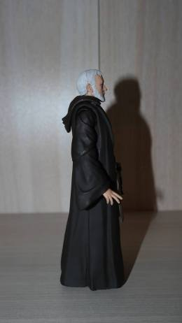 Obi-Wan-Kenobi-Figuarts-Review-12