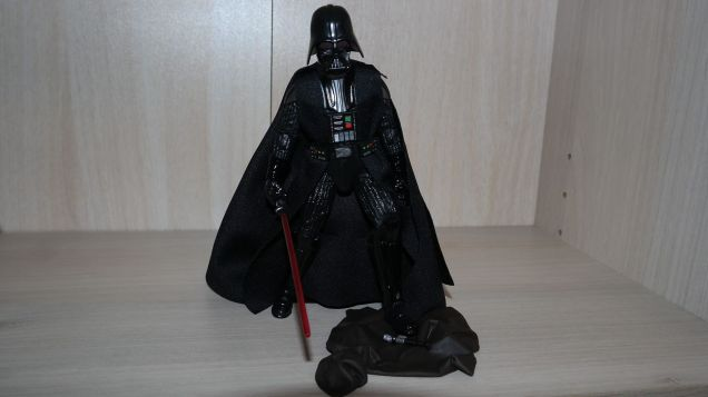 Obi-Wan-Kenobi-Figuarts-Review-4