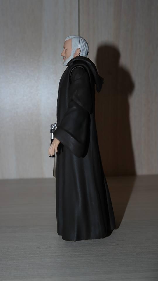 Obi-Wan-Kenobi-Figuarts-Review-7