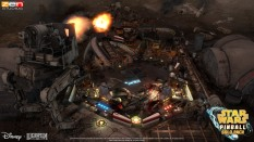 Solo: A Star Wars Story Pinball Strikes Back
