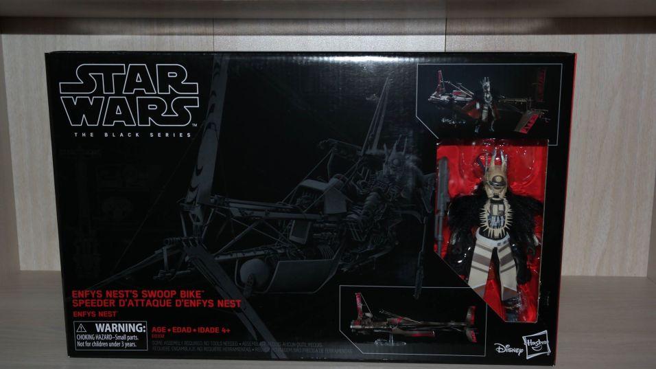 star-wars-enfys-nest-black-series-review