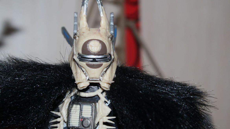 Star-Wars-Black-Series-Enfys-Nest-Review-16