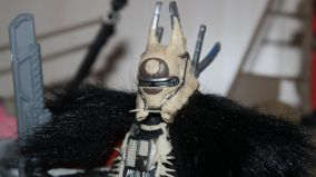 Star-Wars-Black-Series-Enfys-Nest-Review-17