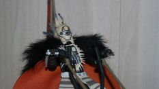 Star-Wars-Black-Series-Enfys-Nest-Review-8