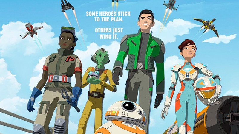 Star-Wars-Resistance-Poster-Unveiled