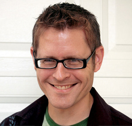 Dan Wallace | The Rebel File (Interview)