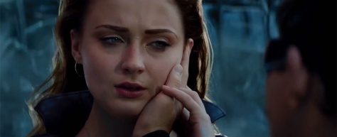 They're Right to Fear Her   The Trailer For X-Men: Dark Phoenix Arrives