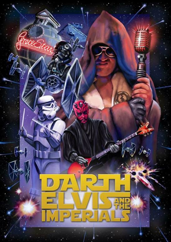 Darth-Elvis-FOTF