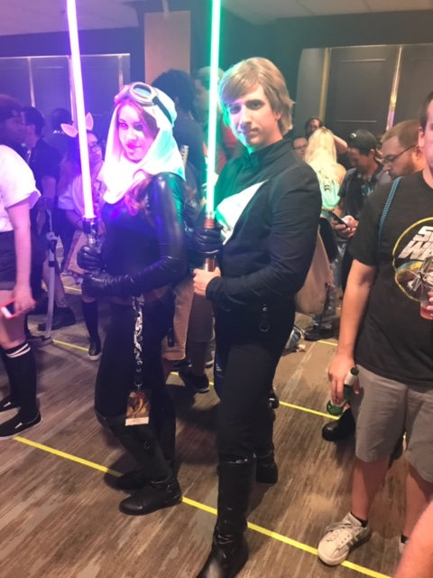 DragonCon-2018-Review-10