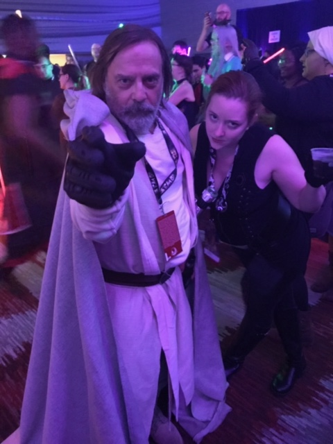 DragonCon-2018-Review-11