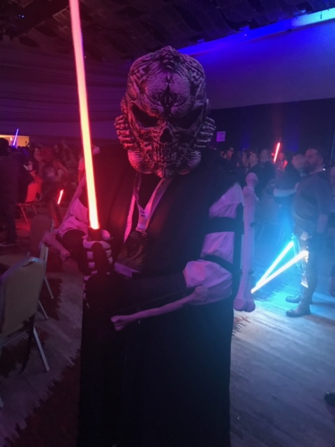 DragonCon-2018-Review-12