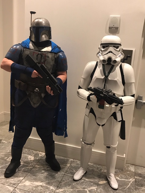 DragonCon-2018-Review-21