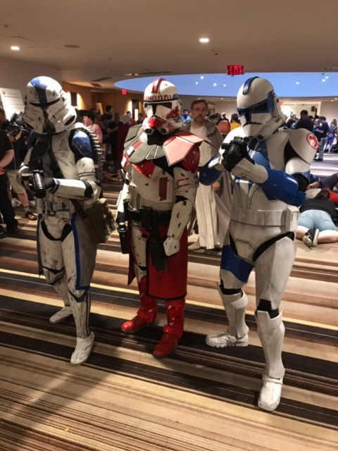 DragonCon-2018-Review-23