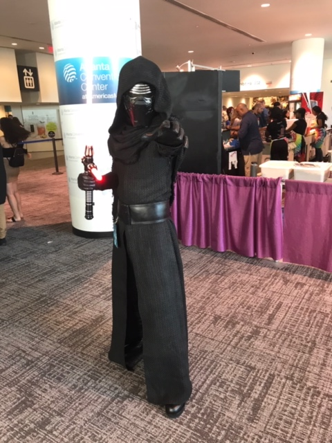 DragonCon-2018-Review-4