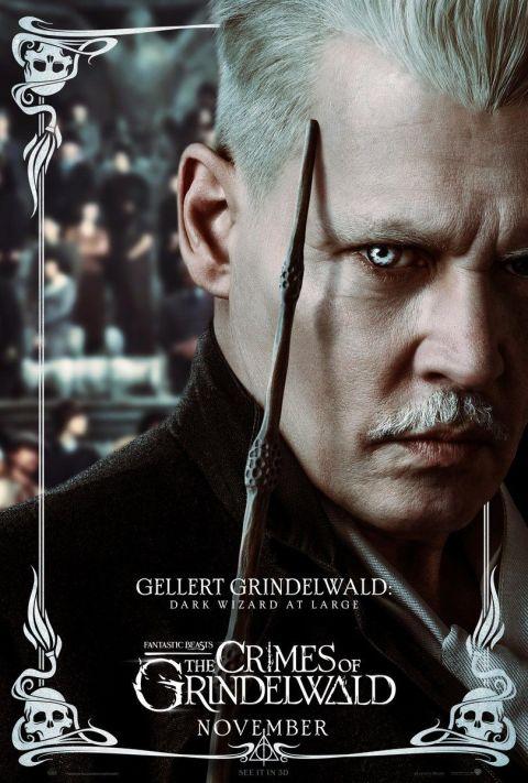 fantastic-beasts-2-gellert-grindelwald-poster