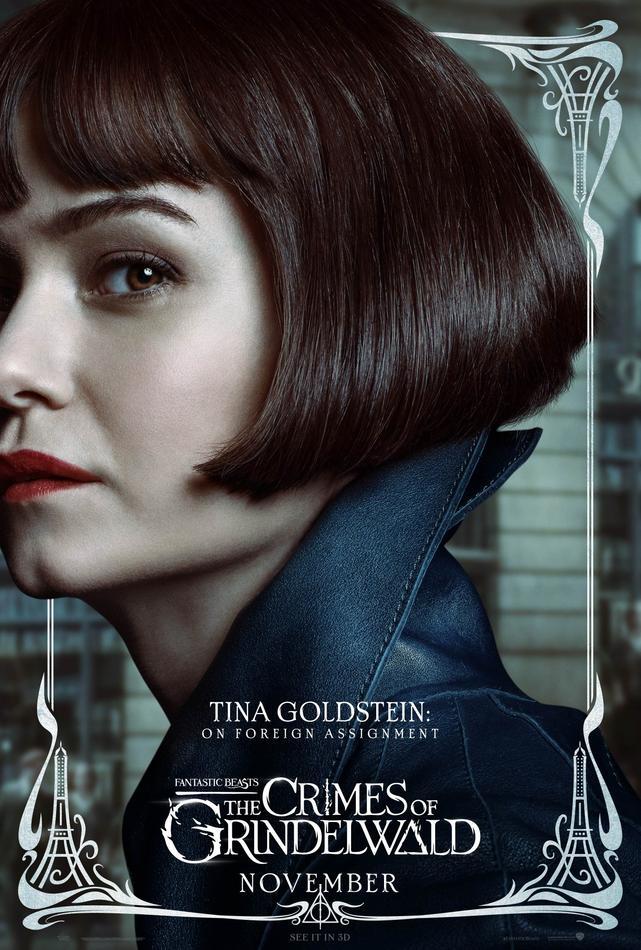 fantastic-beasts-2-Tina-poster