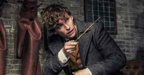 fantastic-beasts-the-crimes-of-grindelwald-movie