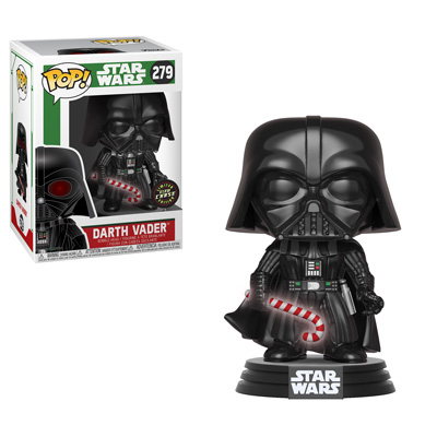 funko-christmas-vader-chase