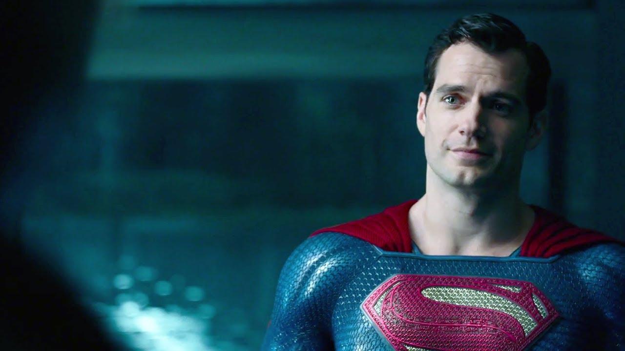 Updated: Is Henry Cavill Still Superman?