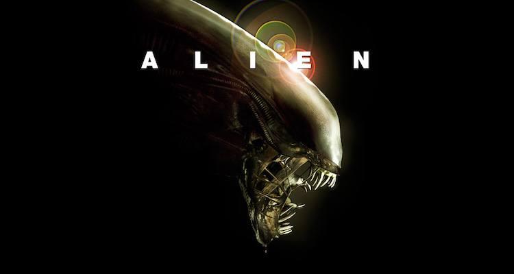 Revisiting a Classic: Ridley Scott's Alien