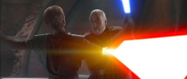 Anakin-vs-dooku