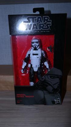 Black-Series-Imperial-Patrol-Trooper-Review-1