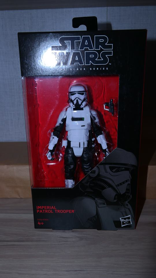 Black-Series-Imperial-Patrol-Trooper-Review-1